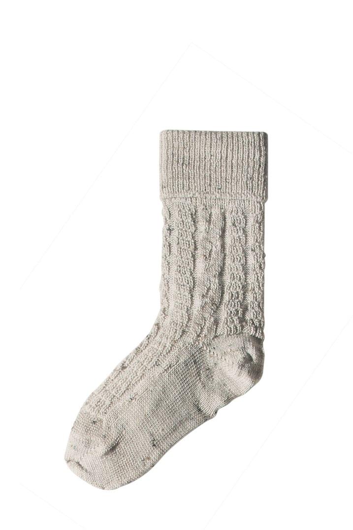 Socken 26011 mokka | 1 fuer 35-38