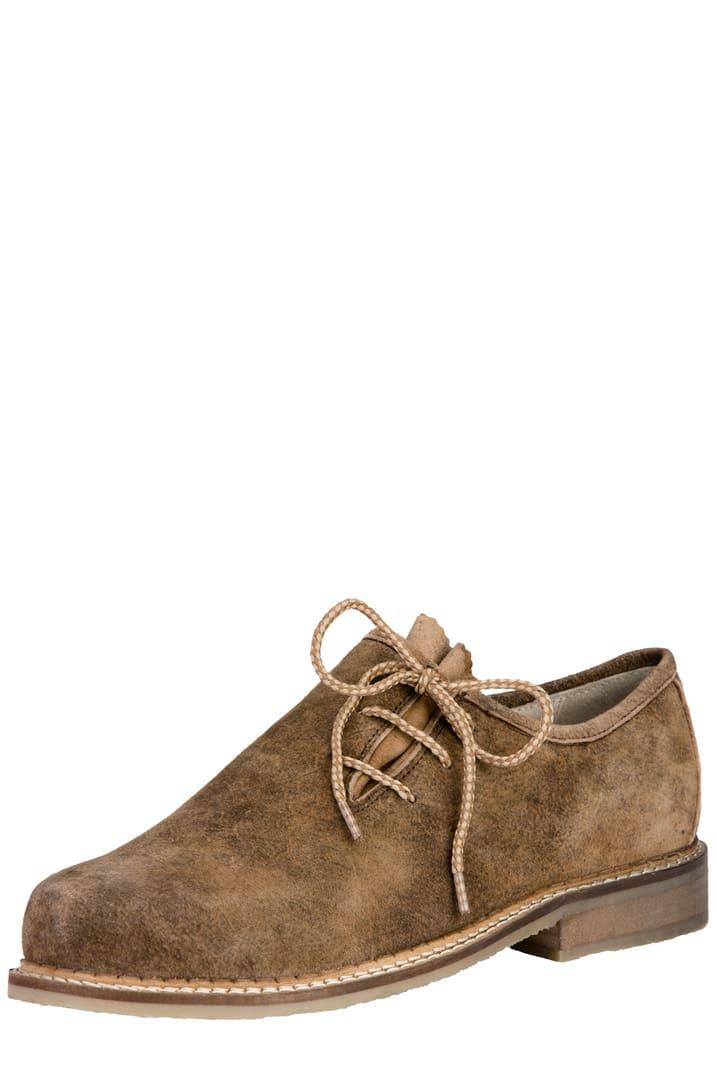 Schuhe 1300 hellbraun   40