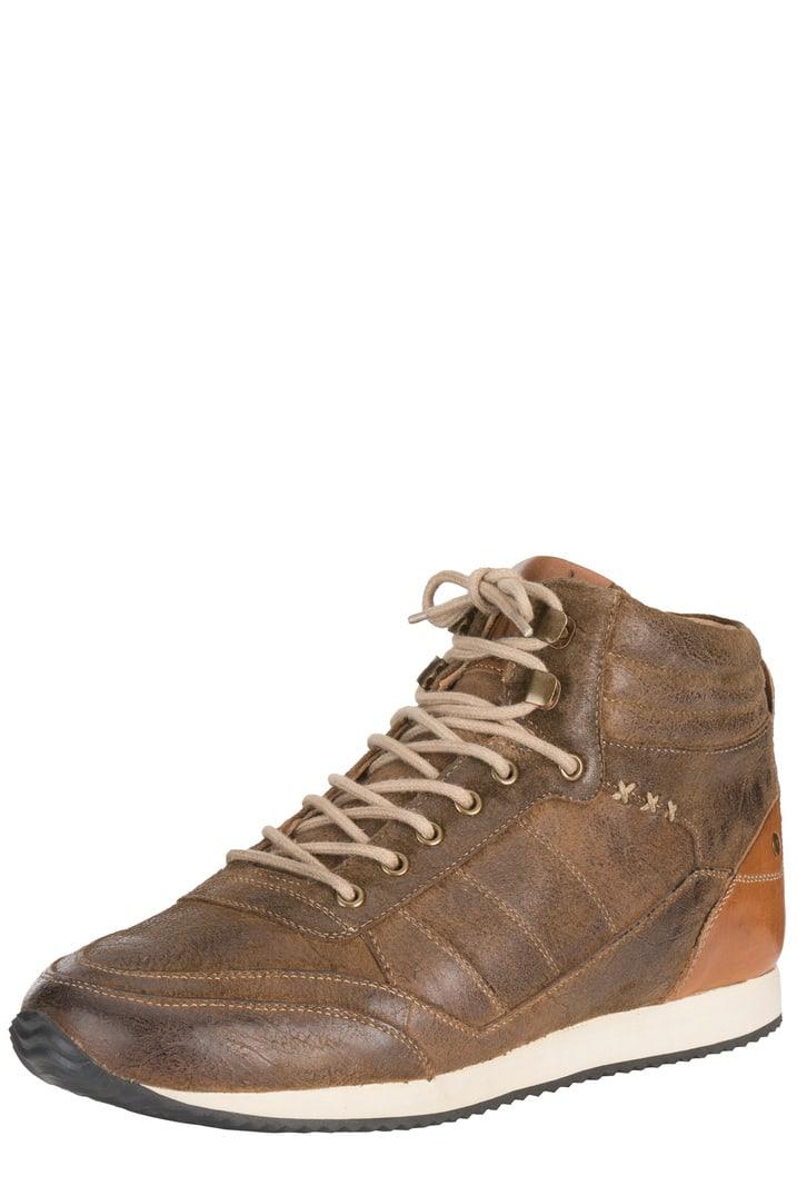 Schuhe 1323 stein gespeckt | 40