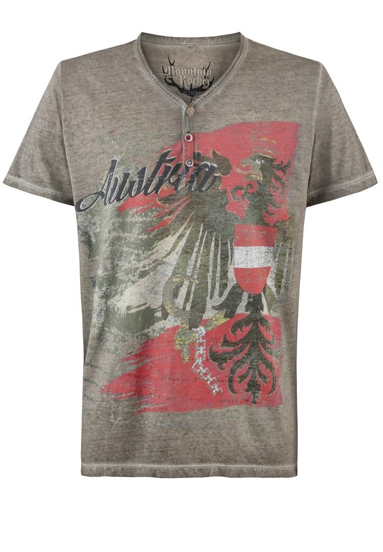 Shirt Egon stein   S