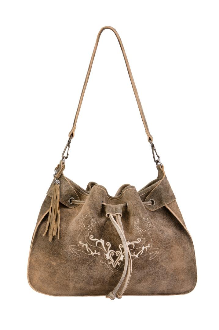 Tasche T-5010 hanf